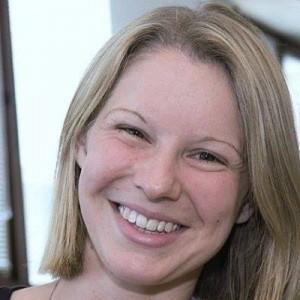 Amy Law Smith