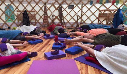 evas-yoga