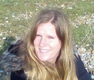 beach claire nicole profile (1)
